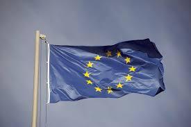 eu-lippu