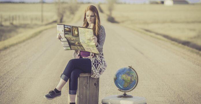 Globetrotter Pixabay.com